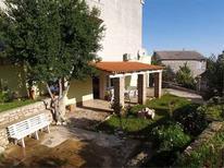 Ferienwohnung 1266678 für 4 Personen in Veli Lošinj