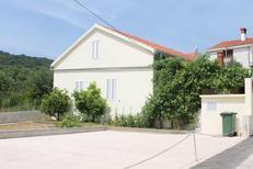 Maison de vacances 1266702 pour 9 personnes , Preko