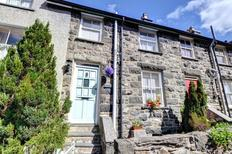 Holiday home 1266829 for 4 persons in Dolgellau