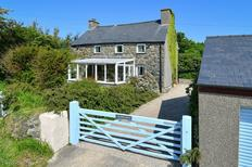 Holiday home 1266830 for 8 persons in Aberdaron