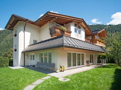 Für 14 Personen: Hübsches Apartment / Ferienwohnung in der Region Zillertal Arena