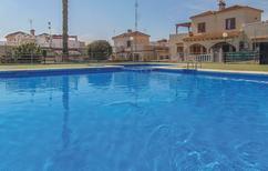 Feriebolig 1266877 til 4 voksne + 2 børn i Torrevieja
