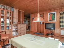 Villa 1266900 per 4 persone in Bogø By