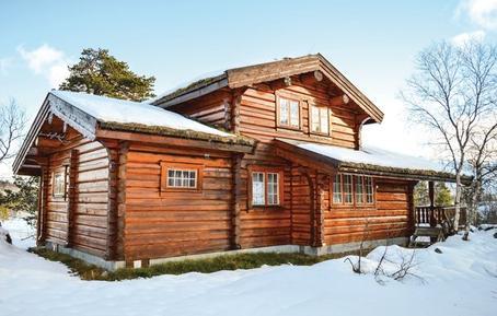Gemütliches Ferienhaus : Region Aust-Agder für 12 Personen