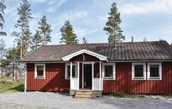 Feriebolig 1266918 til 6 personer i Valdemarsvik