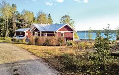 Holiday home 1266924 for 2 persons in Singö/Roslagen