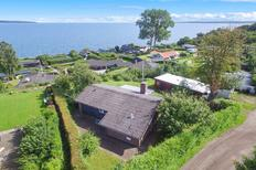 Holiday home 1266948 for 6 persons in Mørkholt