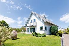 Ferienhaus 1266981 für 6 Personen in Breege
