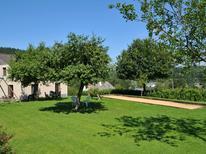 Ferienhaus 1267135 für 10 Personen in Hampteau