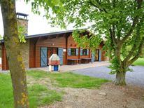 Ferienhaus 1267136 für 9 Personen in Houyet-Hour