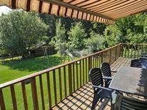 Vakantiehuis 1267139 voor 8 personen in Noiseux