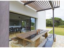 Vakantiehuis 1267150 voor 10 personen in Sant Andreu De Llavaneres