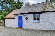 Holiday home 1267158 for 2 persons in Combe Martin