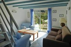 Holiday home 1267181 for 4 persons in Planguenoual