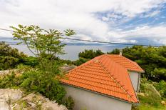 Studio 1267203 for 2 persons in Donja Krusica