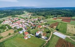 Dom wakacyjny 1267220 dla 6 osób w Grandici