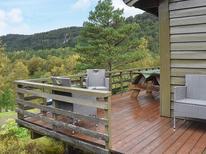Ferienhaus 1267235 für 6 Personen in Leirvik
