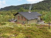 Villa 1267235 per 6 persone in Leirvik