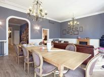 Holiday apartment 1267295 for 7 persons in Barcelona-Eixample