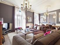 Mieszkanie wakacyjne 1267296 dla 9 osób w Barcelona-Eixample