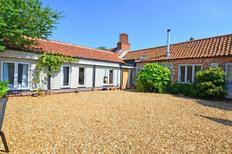 Holiday home 1267310 for 4 persons in Thornham