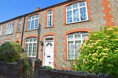 Holiday home 1267317 for 4 persons in Sheringham