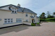 Holiday home 1267331 for 6 persons in Woolacombe