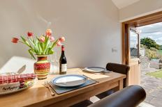 Holiday home 1267345 for 2 persons in Croyde