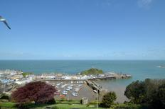 Holiday apartment 1267346 for 4 persons in Ilfracombe