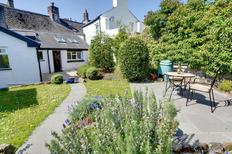 Holiday home 1267363 for 4 persons in Great Torrington