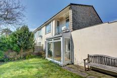 Holiday home 1267373 for 7 persons in Swanage