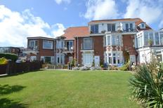 Holiday home 1267379 for 2 persons in Swanage