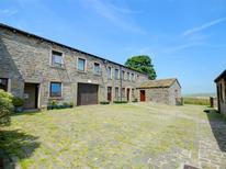 Casa de vacaciones 1267380 para 2 personas en Cowling