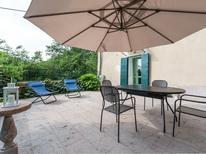 Vakantiehuis 1267388 voor 6 personen in Romano D'ezzelino