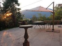Villa 1267389 per 4 persone in Romano D'ezzelino