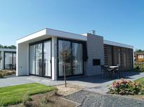 Ferienhaus 1267397 für 6 Personen in IJhorst