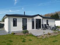 Vakantiehuis 1267398 voor 6 personen in IJhorst