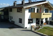 Ferienwohnung 1267544 für 6 Personen in Gries am Brenner