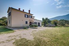 Holiday apartment 1267613 for 6 persons in Nerezine
