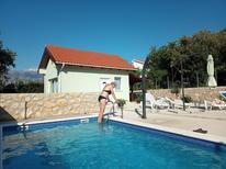 Ferienhaus 1267619 für 4 Personen in Vinjerac