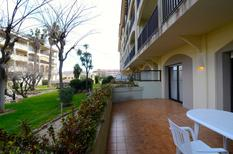 Holiday apartment 1267694 for 5 persons in L'Estartit