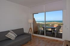 Holiday apartment 1267697 for 4 persons in Pals