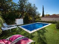 Holiday home 1267840 for 8 persons in Sitges