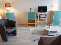 Ferienwohnung 1267860 für 2 Personen in Saint-Palais-sur-Mer