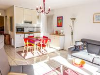 Holiday apartment 1267863 for 4 persons in Biarritz