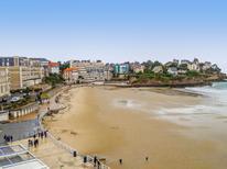 Ferienwohnung 1267879 für 4 Personen in Dinard