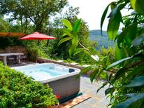 Holiday home 1267902 for 4 persons in Motovun