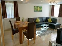 Ferienwohnung 1268043 für 2 Personen in Bad Urach