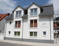 Studio 1268047 für 2 Personen in Bad Urach