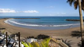 Holiday apartment 1268175 for 5 persons in Playa de las Américas